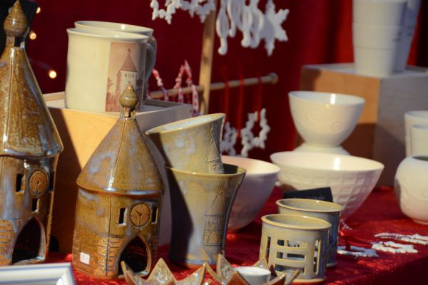 endingen-weihnachtsmarkt-5-c-hauserA4AD22B4-06D7-9668-1C7B-B426B3D54DF8.jpg